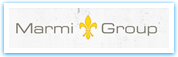 Site Marmi Group